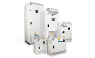 Baterías Automáticas de Condensadores