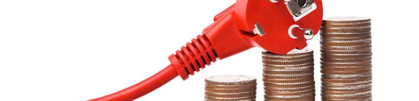 Nuevas penalizaciones por excesos de energía reactiva capacitiva